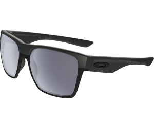 a736bda2eae Buy Oakley TwoFace XL OO9350 from £83.46 – Best Deals on idealo.co.uk
