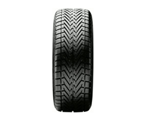 Image of Vredestein Wintrac Xtreme 205/45 R17 88V