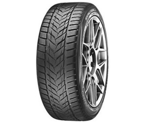 Image of Vredestein Wintrac Xtreme 215/55 R16 97H