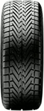 Image of Vredestein Wintrac Xtreme 215/55 R17 98V