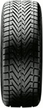 Image of Vredestein Wintrac Xtreme 225/55 R17 101V
