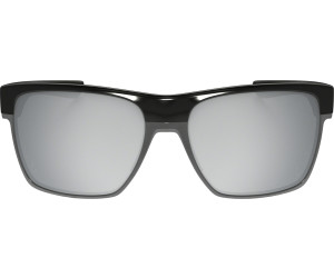 41434f4053a Oakley TwoFace XL OO9350-07 (polished black chrome iridium). Compare 0  offers