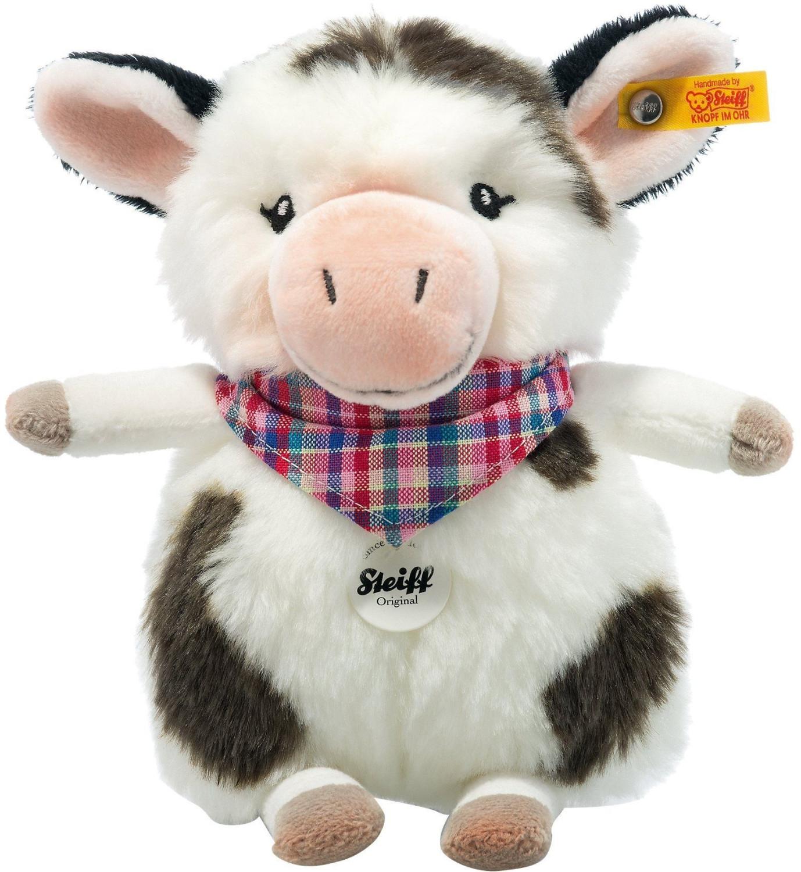 Steiff Happy Farm - Mini Cowaloo Kuh 18 cm