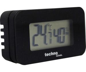 Technoline Außenthermometer WS 7024