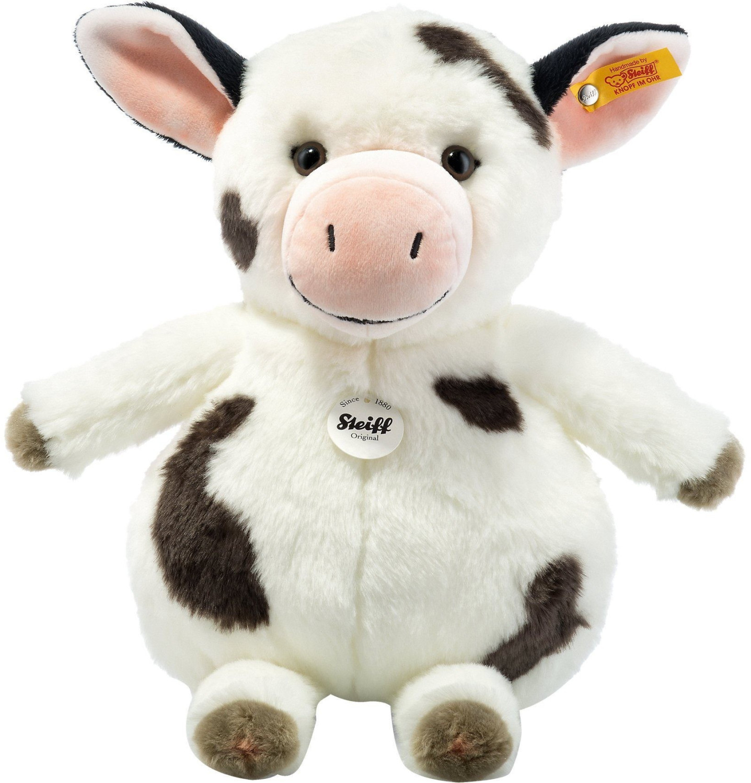 Steiff Happy Farm - Cowaloo Kuh 35 cm