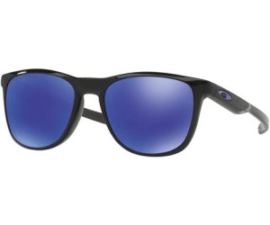 Oakley Herren Sonnenbrille »Trillbe X OO9340«, schwarz, 934003 - schwarz/lila