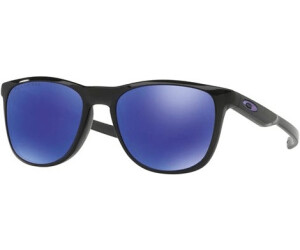 5d671674a7 Buy Oakley Trillbe X OO9340 from £72.00 – Best Deals on idealo.co.uk