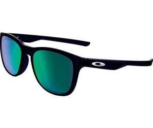 Oakley Trillbe X OO9340