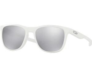 Oakley Sonnenbrille Trillbe X Matte Uranium Brillenfassung - Lifestylebrillen oPDBvgl,