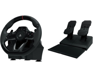 Hori RWA Racing Wheel Apex