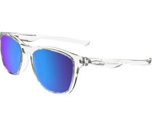 Oakley Trillbe X OO9340 05 1 1z40Wb6ou
