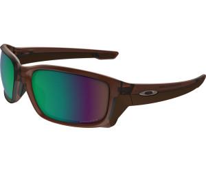 Oakley Straightlink OO9331 au meilleur prix sur idealo.fr 9cbbae056c57
