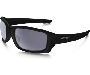 Oakley 9331 933102 STRAIGHTLINK Herrensonnenbrille vncczeD