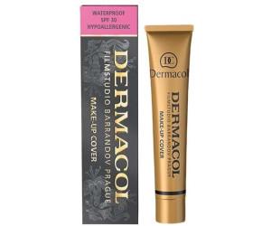 Dermacol Make-up Cover (30 g)