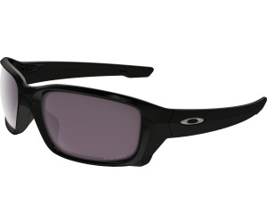 Oakley Straightlink OO9331 02 1
