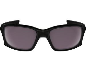 f4ec7c2c9b ... (polished black prizm daily polarized). Oakley Straightlink OO9331