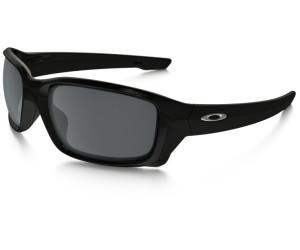 Oakley Straightlink OO 9331 13 Prizm Größe 58 vA2Nv3s