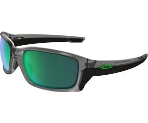 Oakley Sonnenbrille Straightlink Matte Black Brillenfassung - Lifestylebrillen QoCGla,