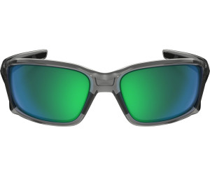 Oakley 9331 933103 STRAIGHTLINK Herrensonnenbrille ukUz5n4