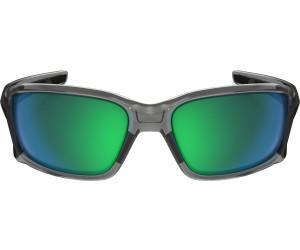 Oakley Sonnenbrille Straightlink Jade Iridium Gray Ink Brillenfassung - Lifestylebrillen YRosHQGko,