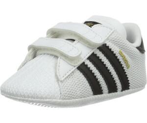 adidas superstar für babys