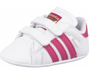Adidas Superstar Baby. £19.99 – £54.00
