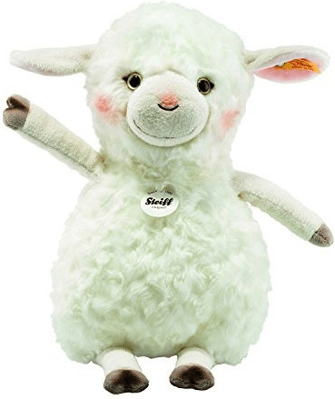 Steiff Happy Farm - Lambaloo Lamm 35 cm