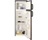 frigo hauteur 160 cm comparer les prix avec. Black Bedroom Furniture Sets. Home Design Ideas