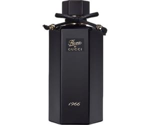 47d41b719a1 Gucci Flora 1966 Eau de Parfum (100ml) ab 129