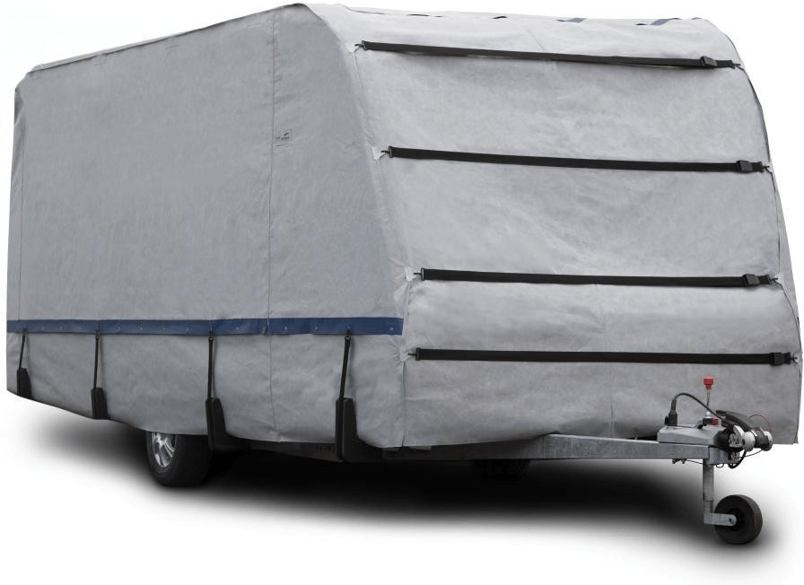 Hindermann Tyvek Supra FC 550 x 250