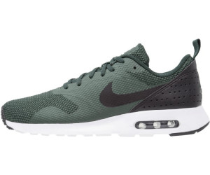 Nike Air Max Tavas grove greenblackwhite ab 92,99
