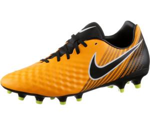 Nike Magista Onda II FG a € 34,62 (oggi) | Miglior prezzo su