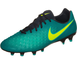3d76ca42baf4 Buy Nike Magista Onda II FG from £30.92 – Best Deals on idealo.co.uk