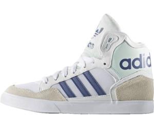 Adidas Femme Extaball