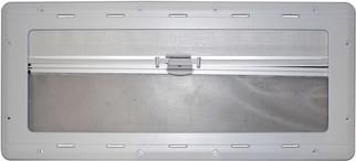 Dometic Innenrahmen mit Rollo für S3+4 (700x300)