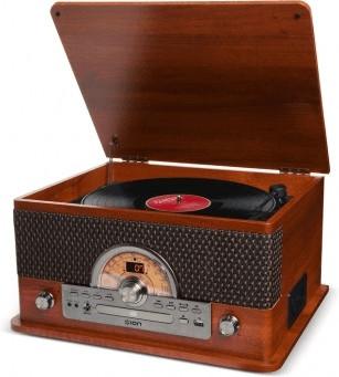 Image of ION Superior LP