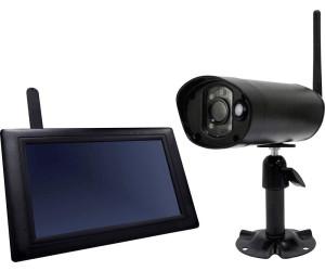 Smartwares CS96DVR