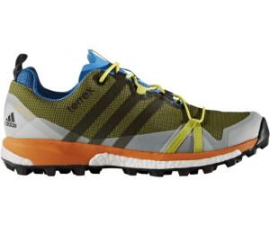 Adidas Terrex Agravic GTX ab 56,70 € (März 2020 Preise