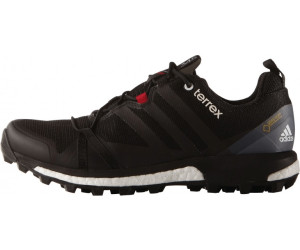 Adidas Terrex Agravic GTX ab ? 94,95 | Preisvergleich bei