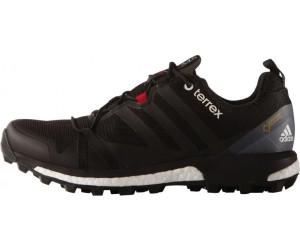 Adidas Terrex Agravic GTX au meilleur prix sur