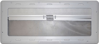 Dometic Innenrahmen mit Rollo für S3+4 (1100x700)
