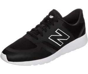 New Balance MRL420 au meilleur prix sur