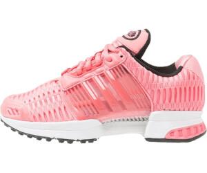 Adidas ClimaCool 1 ab 38,95 € (Juni 2020 Preise ...
