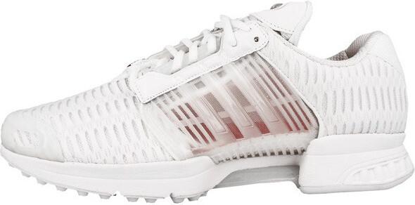 Adidas climacool 2 T37 | eBay