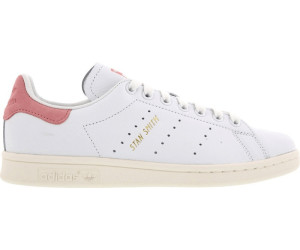Adidas Stan Smith white/ white/ray pink ab 79,96 ...