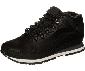 new balance herrenschuhe boots