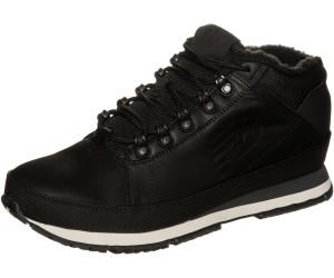 New Balance H754 Herren Sneaker Low Schuhe Braun, Größenauswahl:43