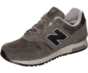 new balance 565 hombre gris