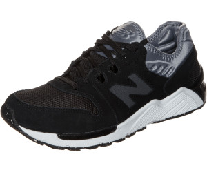 new balance homme 009