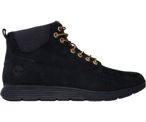 Schuh Günstige Timberland Schuhe in Größe M online kaufen